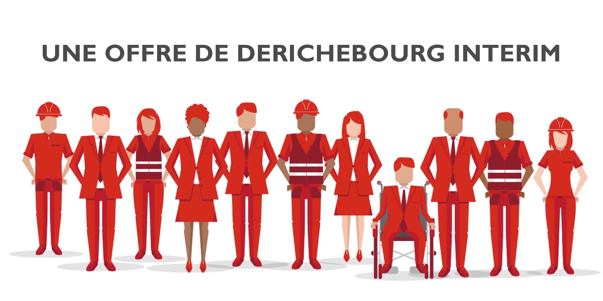 Derichebourg Interim